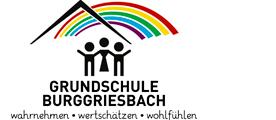 Freystadt GS Burggriesbach